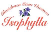 Isophylla Logo